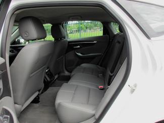 2016 Chevrolet Impala LT Miami, Florida 10