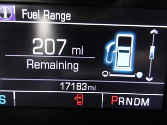 2016 Chevrolet Impala LT Miami, Florida 16