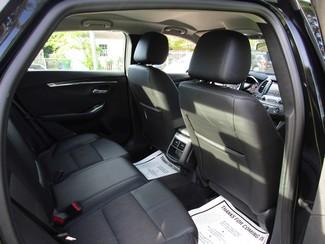 2016 Chevrolet Impala LT Miami, Florida 13