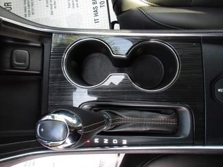 2016 Chevrolet Impala LT Miami, Florida 18