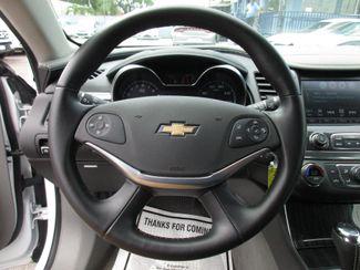 2016 Chevrolet Impala LT Miami, Florida 19