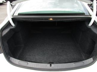 2016 Chevrolet Impala LT Miami, Florida 21