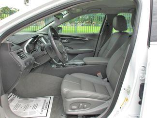 2016 Chevrolet Impala LT Miami, Florida 11