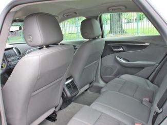 2016 Chevrolet Impala LT Miami, Florida 12