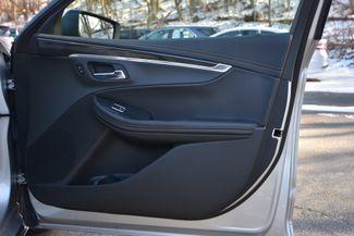 2016 Chevrolet Impala LT Naugatuck, Connecticut 1