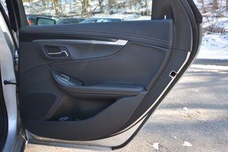 2016 Chevrolet Impala LT Naugatuck, Connecticut 4