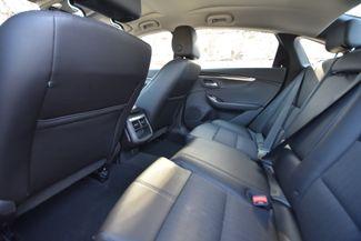2016 Chevrolet Impala LT Naugatuck, Connecticut 6