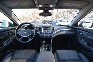 2016 Chevrolet Impala LT Naugatuck, Connecticut 9