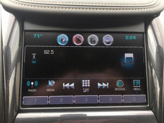 2016 Chevrolet Impala LT Ogden, Utah 13