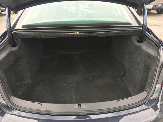 2016 Chevrolet Impala LT Ogden, Utah 3