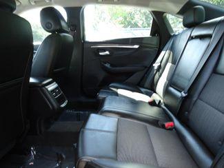 2016 Chevrolet Impala 2LT V6 SEFFNER, Florida 13