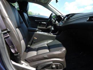 2016 Chevrolet Impala 2LT V6 SEFFNER, Florida 14