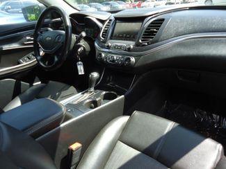 2016 Chevrolet Impala 2LT V6 SEFFNER, Florida 15