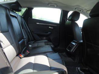 2016 Chevrolet Impala 2LT V6 SEFFNER, Florida 16
