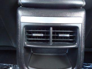 2016 Chevrolet Impala 2LT V6 SEFFNER, Florida 17