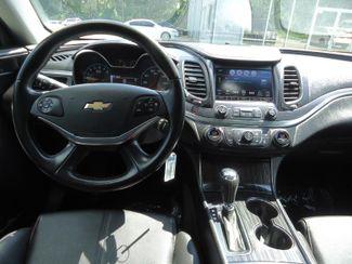 2016 Chevrolet Impala 2LT V6 SEFFNER, Florida 18