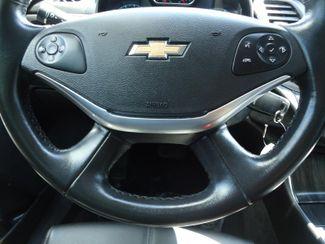 2016 Chevrolet Impala 2LT V6 SEFFNER, Florida 19