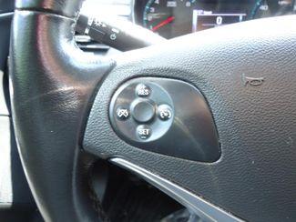 2016 Chevrolet Impala 2LT V6 SEFFNER, Florida 21