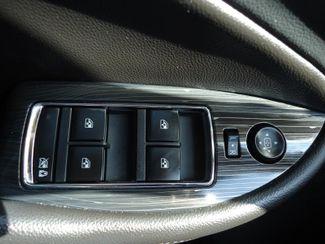 2016 Chevrolet Impala 2LT V6 SEFFNER, Florida 25