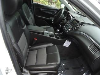 2016 Chevrolet Impala 2LT Tampa, Florida 1