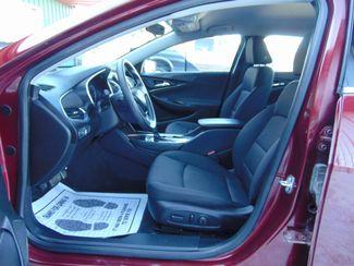 2016 Chevrolet Malibu LT Alexandria, Minnesota 5
