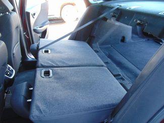 2016 Chevrolet Malibu LT Alexandria, Minnesota 21