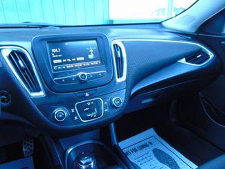 2016 Chevrolet Malibu LT Alexandria, Minnesota 6