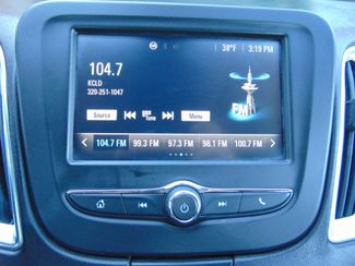 2016 Chevrolet Malibu LT Alexandria, Minnesota 14