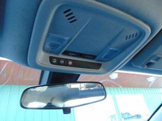 2016 Chevrolet Malibu LT Alexandria, Minnesota 16