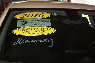 2016 Chevrolet Malibu LT Bentleyville, Pennsylvania 5