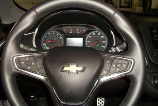 2016 Chevrolet Malibu LT Bentleyville, Pennsylvania 7