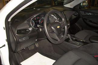 2016 Chevrolet Malibu LT Bentleyville, Pennsylvania 10