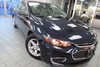 2016 Chevrolet Malibu LS W/ BACK UP CAM Chicago, Illinois
