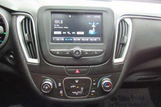 2016 Chevrolet Malibu LS W/ BACK UP CAM Chicago, Illinois 13