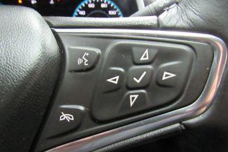 2016 Chevrolet Malibu LS W/ BACK UP CAM Chicago, Illinois 14
