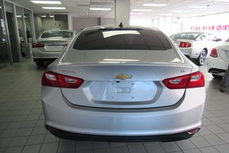 2016 Chevrolet Malibu LS W/ BACK UP CAM Chicago, Illinois 6