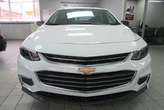 2016 Chevrolet Malibu LS W/ BACK UP CAM Chicago, Illinois 1