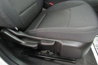 2016 Chevrolet Malibu LS W/ BACK UP CAM Chicago, Illinois 10