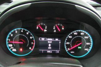 2016 Chevrolet Malibu LS W/ BACK UP CAM Chicago, Illinois 25