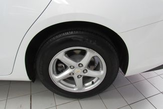 2016 Chevrolet Malibu LS W/ BACK UP CAM Chicago, Illinois 31