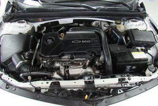 2016 Chevrolet Malibu LS W/ BACK UP CAM Chicago, Illinois 32