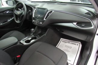 2016 Chevrolet Malibu LS W/ BACK UP CAM Chicago, Illinois 9