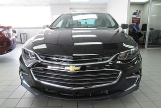2016 Chevrolet Malibu LS W/ BACK UP CAM Chicago, Illinois 2