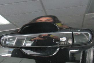 2016 Chevrolet Malibu LS W/ BACK UP CAM Chicago, Illinois 18