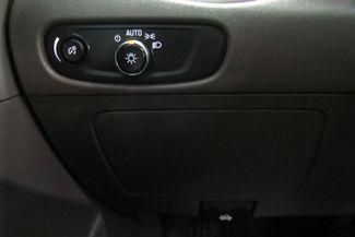 2016 Chevrolet Malibu LS W/ BACK UP CAM Chicago, Illinois 20