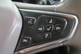 2016 Chevrolet Malibu LS W/ BACK UP CAM Chicago, Illinois 23