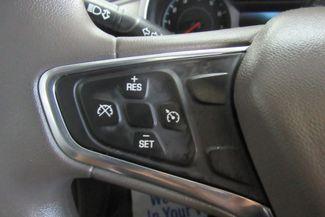 2016 Chevrolet Malibu LS W/ BACK UP CAM Chicago, Illinois 24