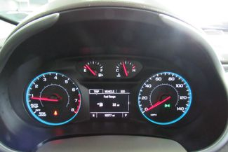 2016 Chevrolet Malibu LS W/ BACK UP CAM Chicago, Illinois 27