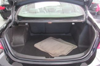2016 Chevrolet Malibu LS W/ BACK UP CAM Chicago, Illinois 8