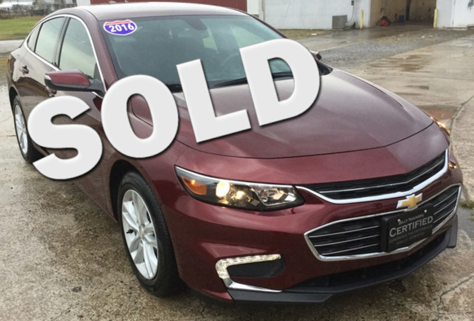 2016 chevrolet malibu lt city louisiana billy navarre certified in. Cars Review. Best American Auto & Cars Review